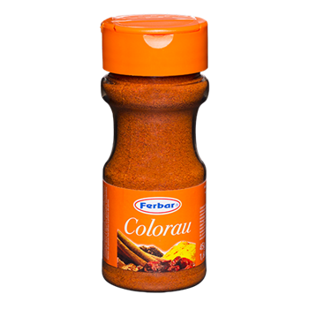 Colorau