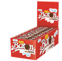 Baton Milk Chocolate